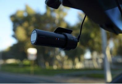 Caméra de tableau de bord.jpg