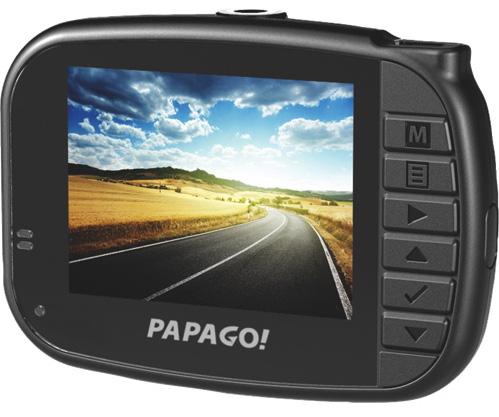 Caméra de tableau de bord HD 1080p GoSafe de Papago.jpg