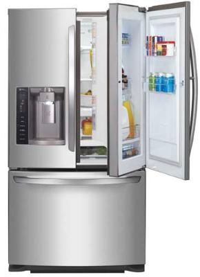 appliances4.jpg