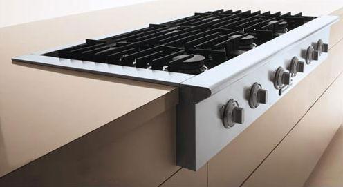 appliances5.jpg