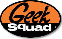 geeksquad.png