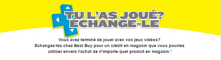 Échange Best-Buy.jpg