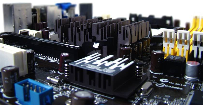 asus-m4a78-htpc-rc-mobo-design-2.jpg