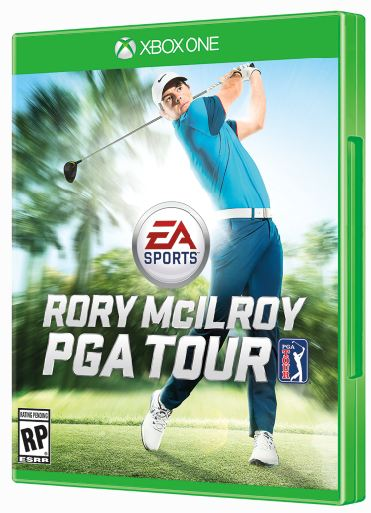 Rory M PGA xbox.JPG