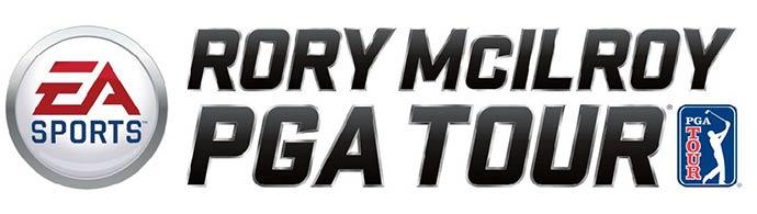 Rory-M-PGA-banner.jpg