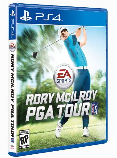 Rory M PGA.JPG