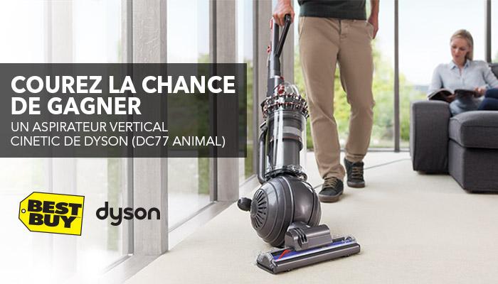 0515_Dyson_Contest_B_Header_700x400_fr.jpg
