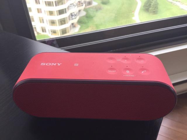 Sony SRS-X2 look.jpg
