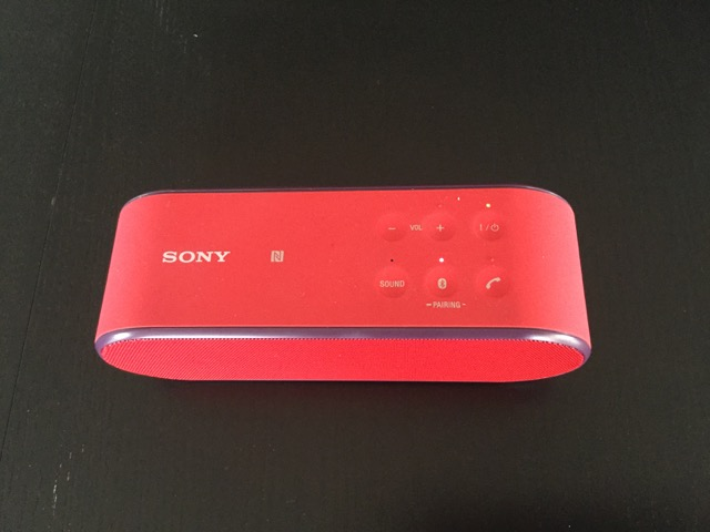 Sony SRS-X2 Interface.jpg