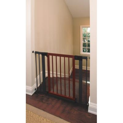 baby gate.jpg