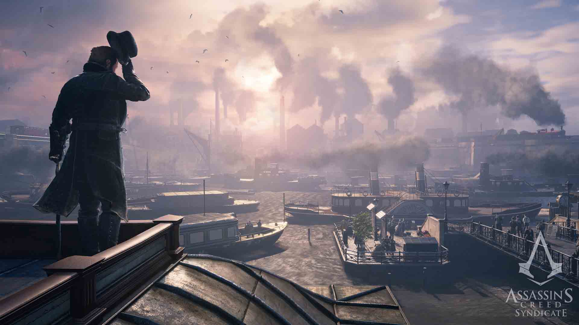 Assassins_Creed_Syndicate_Thames_River_1431438292.jpg