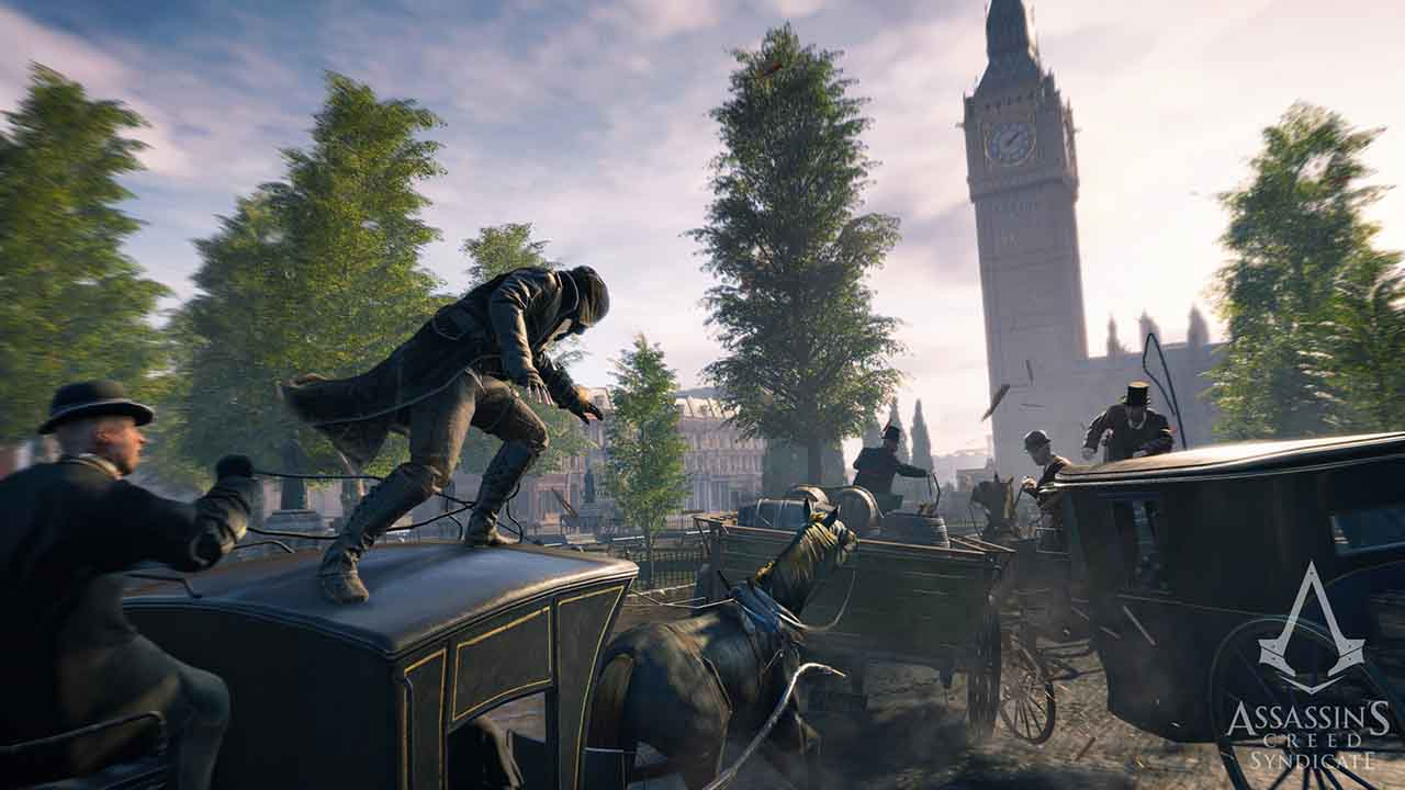 Assassins_Creed_Syndicate_Navigation_Vehicles_1431438290.jpg