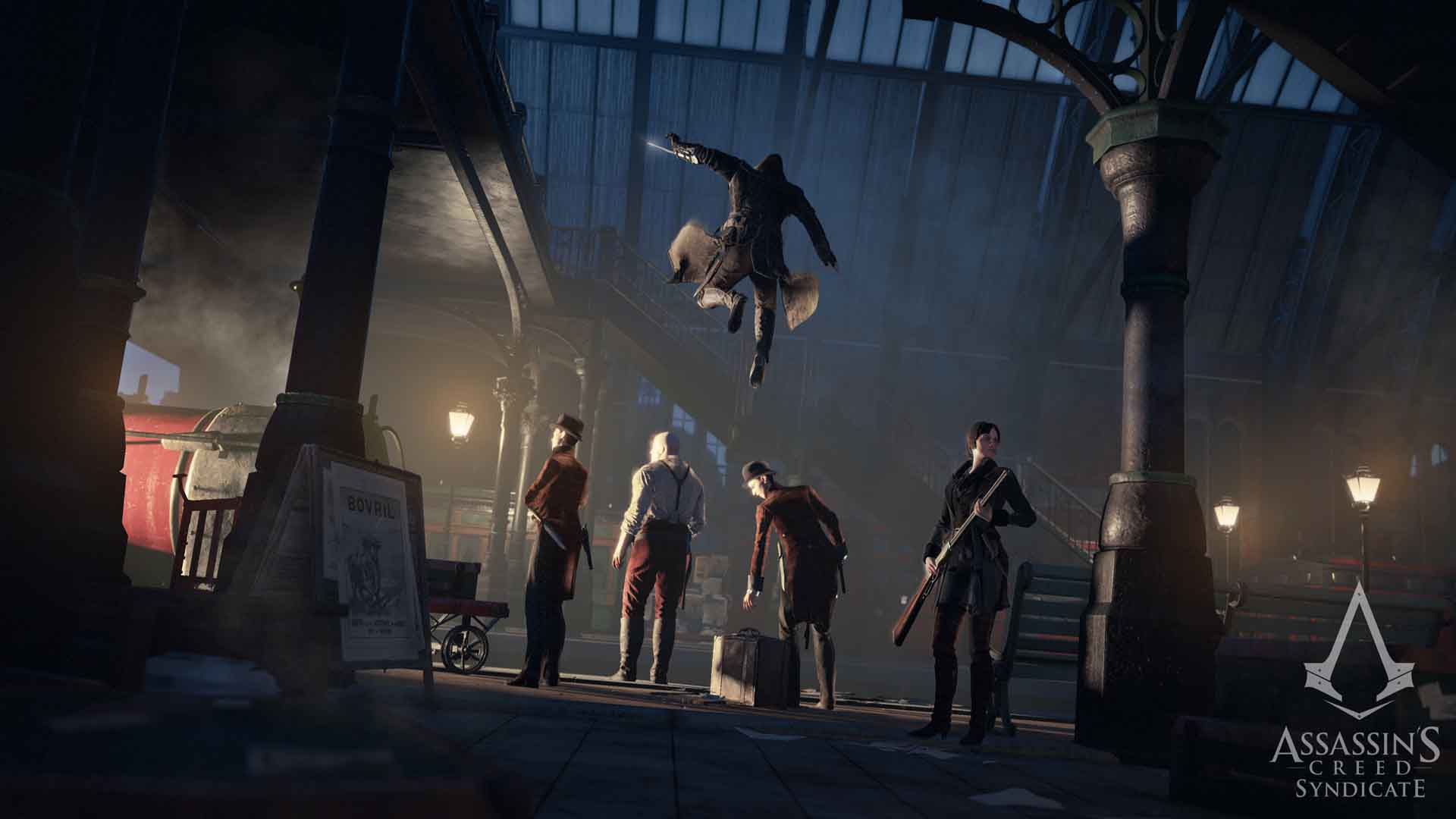 Assassins_Creed_Syndicate_Assassination_1431438283.jpg
