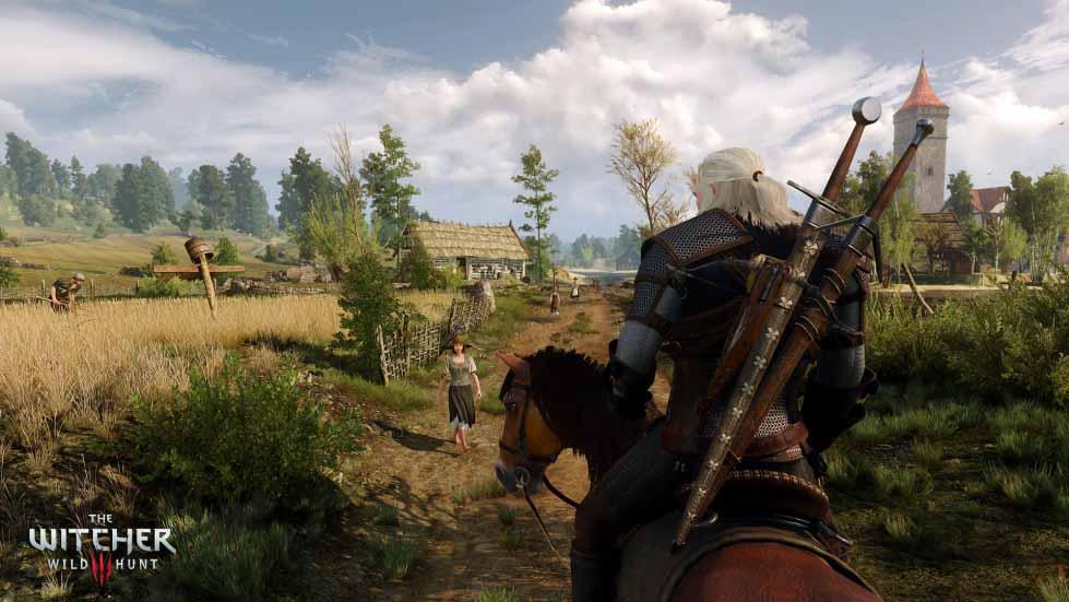 The Witcher 3 Wild Hunt.jpg