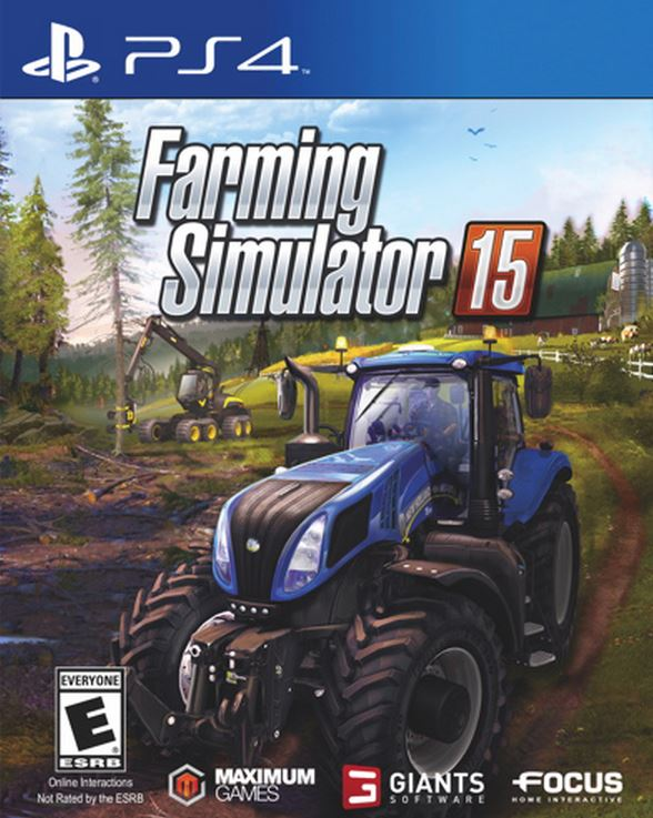 Farmingcover.JPG