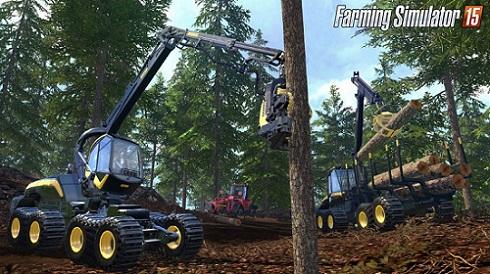 Farming4.JPG