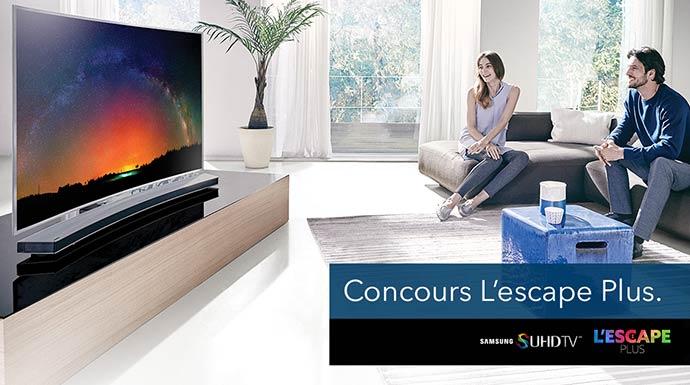 Samsung_SUHD_Contest_1200x627_FR.JPG