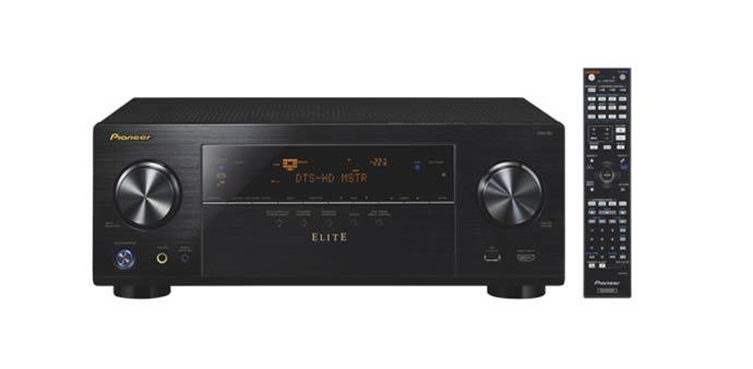 Pioneer-Elite2.jpg