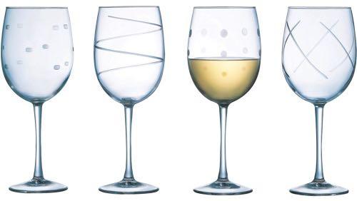 verres1.jpg