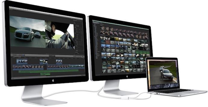 computer monitors.jpg