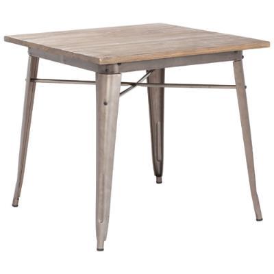 dining roomtable.jpg