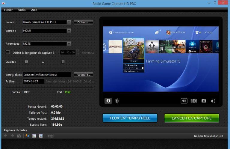 RoxioScreen1.JPG