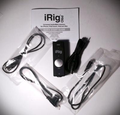 irigpro2.jpg