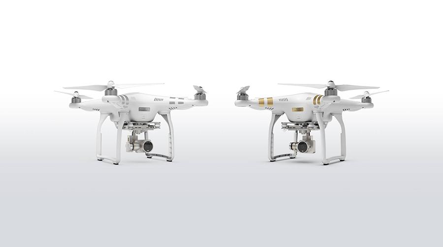 DJI Phantom 3 drone.jpg