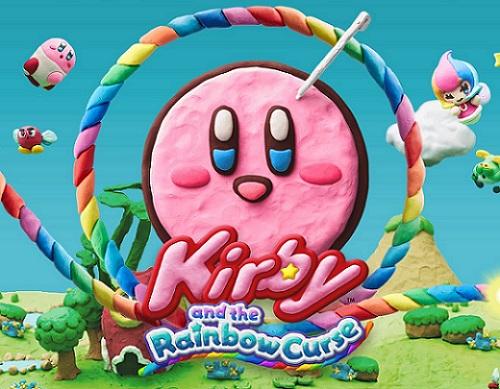 KirbyImage2.JPG