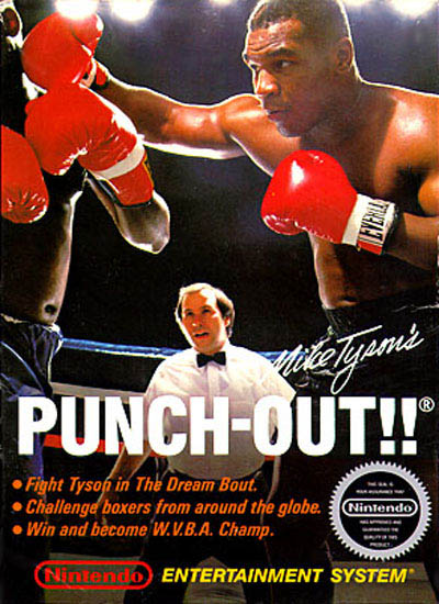 Mike Tyson's Punch Out.jpg