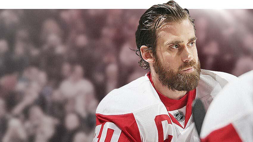 Barbes des séries NHL 16.jpg