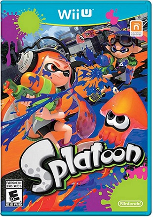 Splatoon_cover.JPG