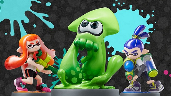 Splatoon_amiibo.JPG