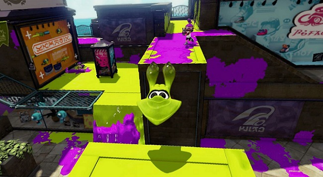 Splatoon_screen1.JPG