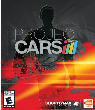 Projectcars copy.jpg