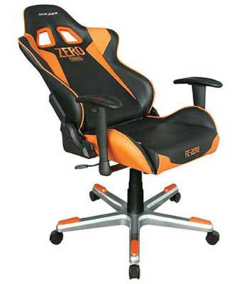 dx-racer-orange.jpg