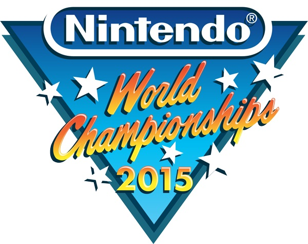 logo-championshipsNintendo.jpg