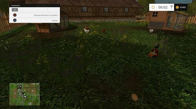 FarmingSim2.JPG