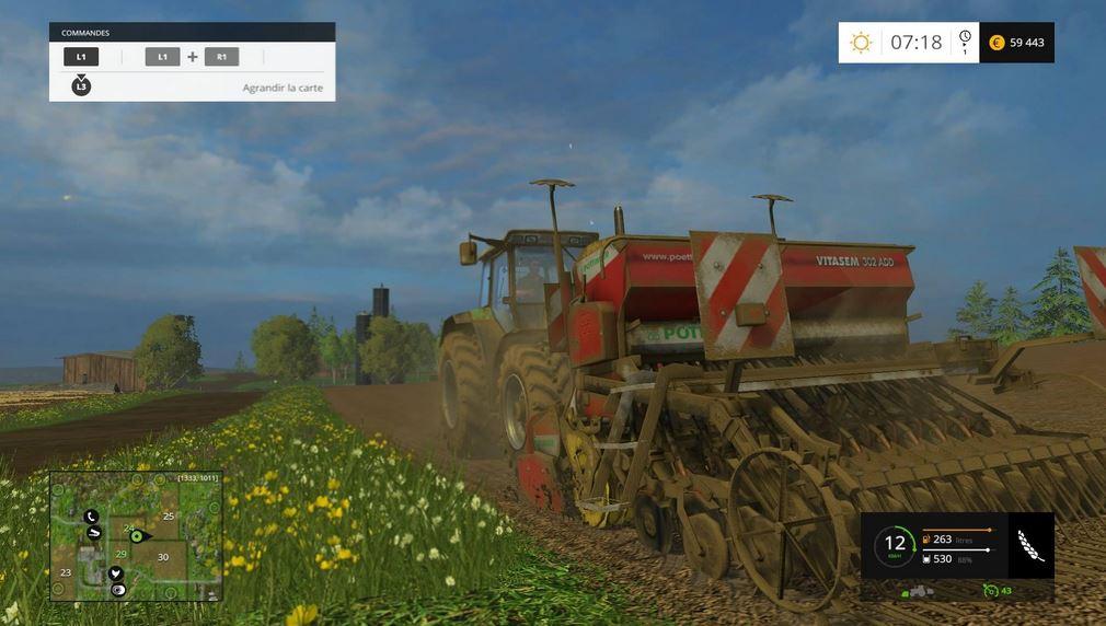 FarmingSim3.JPG