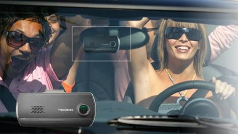 Caméras de Tableau de Bord Couverture.jpg