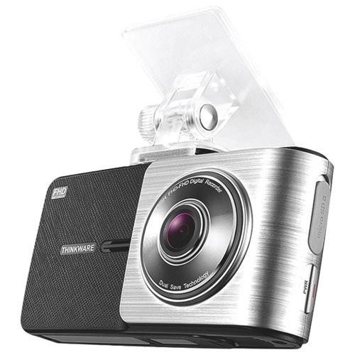 Caméra de tab. de bord HD int. 1080p Thinkware.jpg