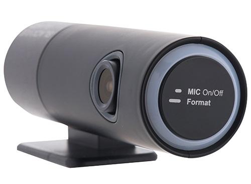 Caméra HD à 1 canal de BlackVue pour tableau de bord.jpg