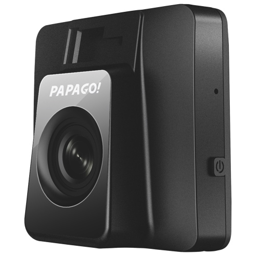 Caméra de tableau de bord HD 720p GoSafe de Papago.jpg