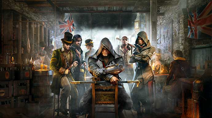 ACSyndicate-wideimage.jpg