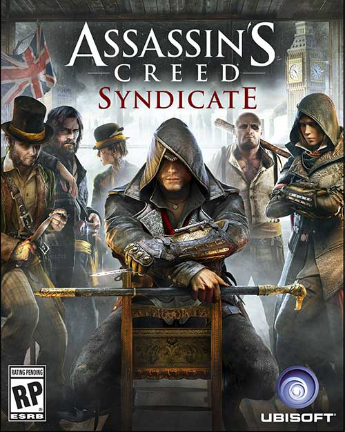 ACSyndicate-box-art.jpg