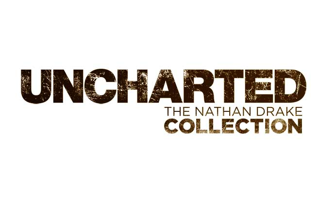 unchartedcollection_logo_FINAL.jpg