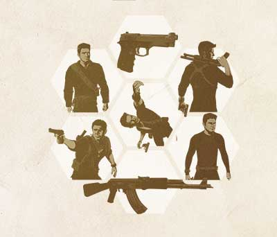 uncharted-icons.jpg