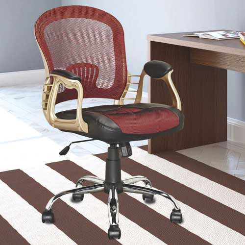 office-chair2.jpg