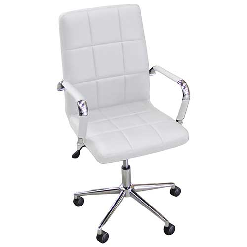 office-chair3.jpg