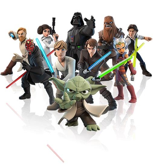DI_starwars-character-lineup-8ea3ae3fcd0369daf09cc21fcd02b267.jpg